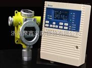 RBK-6000-ZL9甲烷報警器