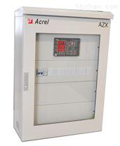 安科瑞堵转保护涡流泵用户外型智能水泵控制箱