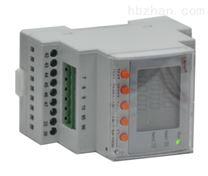 安科瑞配电线路过负荷监控装置