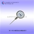 耐震双金属温度计,厂家促销