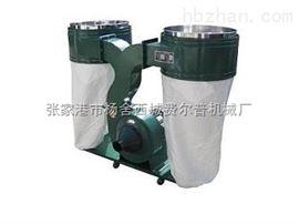 LW90系列工业吸屑机