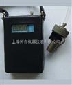 GTFC-1个体粉尘采样仪