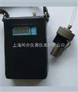 GTFC-1個體粉塵采樣儀