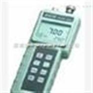 深圳手提式負電位測試儀