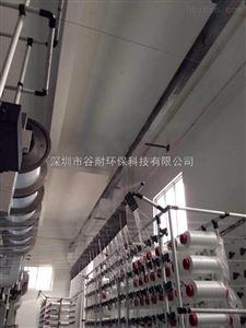 氧化光催化除臭设备