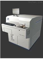 MA-8002金屬光譜儀