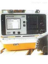 M1650便攜式光譜儀
