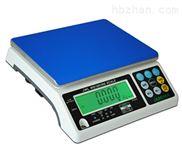 JWE-30公斤电子称价格 钰恒台式电子秤