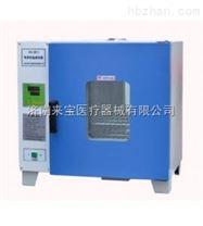 跃进电热恒温培养箱HH·B11360-SII-BS-IIBY-Ⅱ