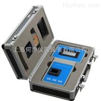 YL-1B便攜式餘氯檢測儀(DPD)