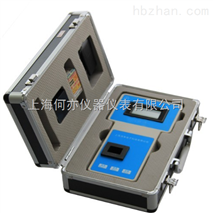 YL-1B便携式余氯检测仪(DPD)