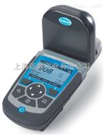 哈希DR900光度计