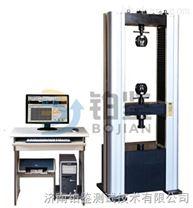 竹板材彈性模量試驗機 竹板材萬能試驗機