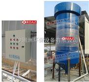 湖南废水处理公司