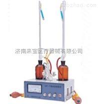山東安亭KF-1水分測定儀廠家價格