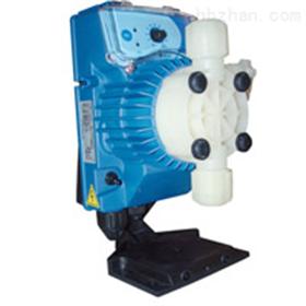 SEKO华东一级代理AKS603进口盐酸加药计量泵,意大利赛高电磁加药泵泵