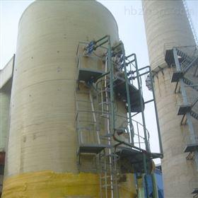 化工厂玻璃钢脱硫脱硝塔供应