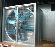 有机废气吸附装置  电镀厂酸雾废气处理方案设计及设备