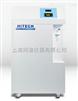經濟型反滲透純水機Medium-RO300/RO400/RO600/RO800