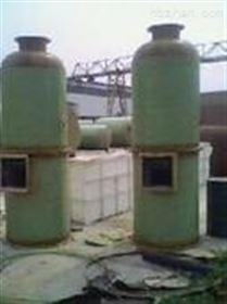 锅炉烟气除尘器,窑炉烟气除尘器