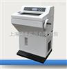 YD-1900智能型恒溫冷凍切片機