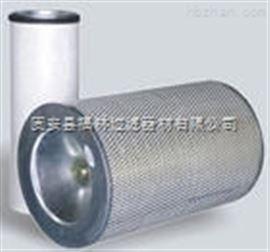 齐全(杰美特)气化风机空气滤芯