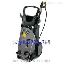 HD1025高压清洗机价格,高压水枪参数,高压水射流型号
