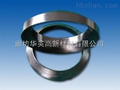 增强型模压填料环、柔性石墨密封圈供应厂家