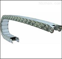 電纜承重型鋼製拖鏈廠家報價