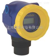 XP89-00高量程防爆超声波液位计