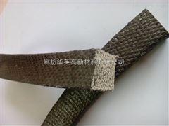 石棉布卷盘根、布卷石棉盘根使用材质