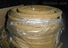 牛油麻纱盘根、牛油绳规格型号齐全