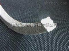 四氟割裂丝盘根生产厂家