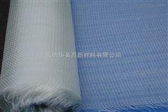 无碱玻璃纤维布规格型号