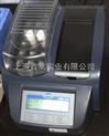 连华5B-1F经济型COD消解器