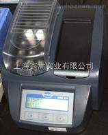 连华5B-1F(V8.0)COD消解器