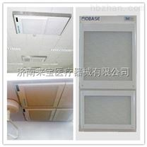 空氣潔凈屏\凈化屏QRJ128-D型壁掛式