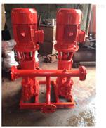 XBD消防恒压供水设备厂家供应