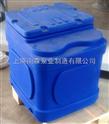 切割功能污水提升器