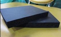 空调橡塑保温材料厂家