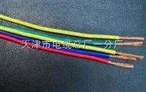 MHYVRP礦用屏蔽電纜16*2*1.0