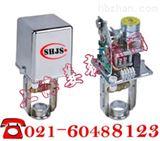 JSRA3000电动执行器,电动二通阀执行器