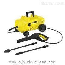 HD2.20凯驰家用清洗机HD2.20