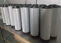 0500D020BN4HC批量供应贺德克滤芯