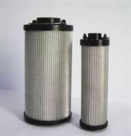 0110D020BN/HC厂家生产销售贺德克滤芯