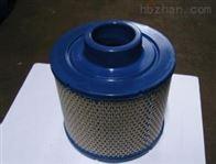 WD950厂家生产销售油过滤器滤芯