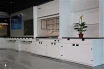 VOLAB實驗室全鋼通風櫃/通風櫥