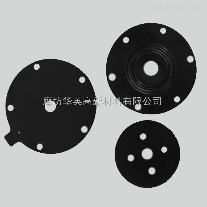 橡胶垫片,橡胶密封垫圈厂家(检验合格证)
