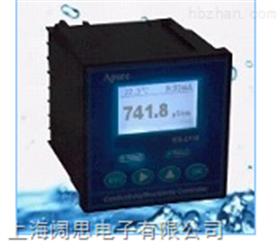 ES-2110华东区总代理,进口品牌水质分析仪,Apure水质在线检测仪ES-2110型工业电导率仪表