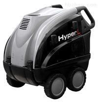 重工机械设备清洗高温高压冷热水高压清洗机